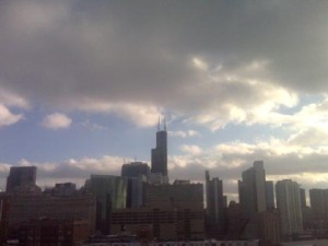 Sears tower 2 sized